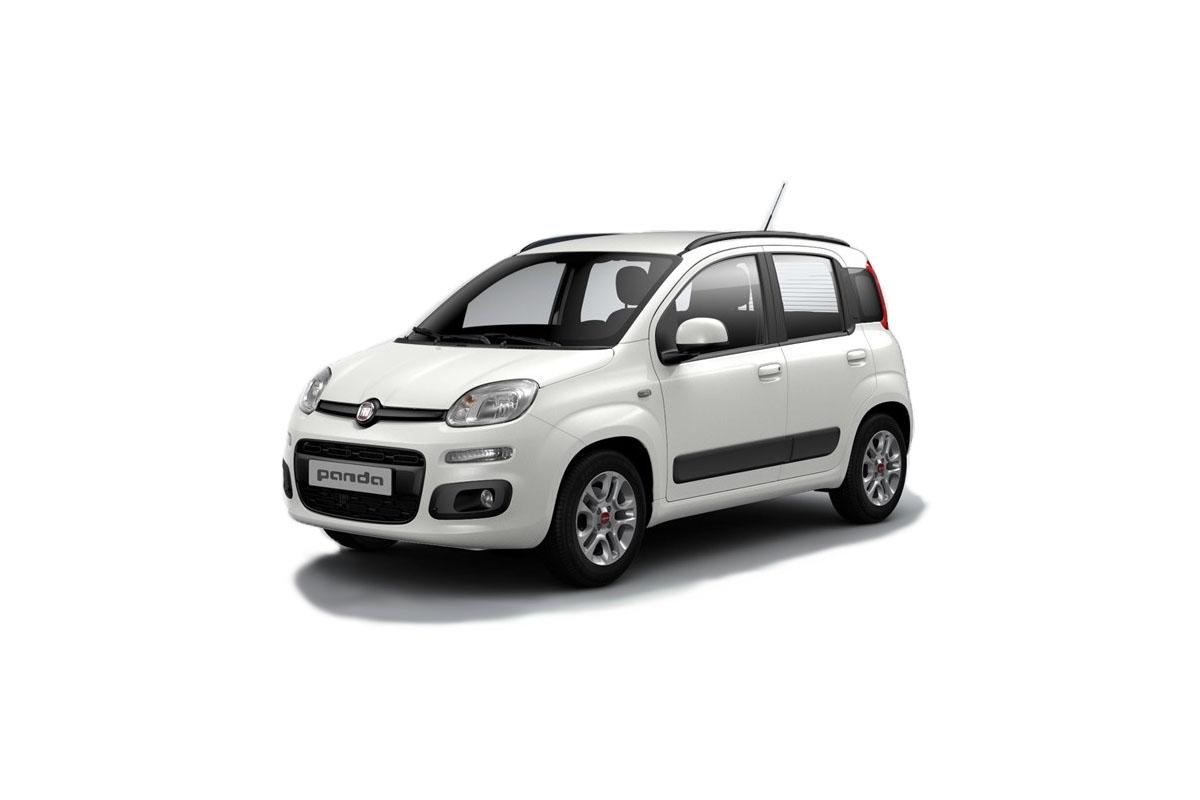 Auto usate sotto i 10.000€?